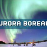 aurora-boreale-cosa-e-e-come-si-forma