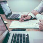 come scegliere un'agenzia di web marketing