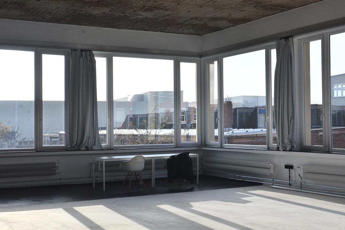 finestre telaio invisibile